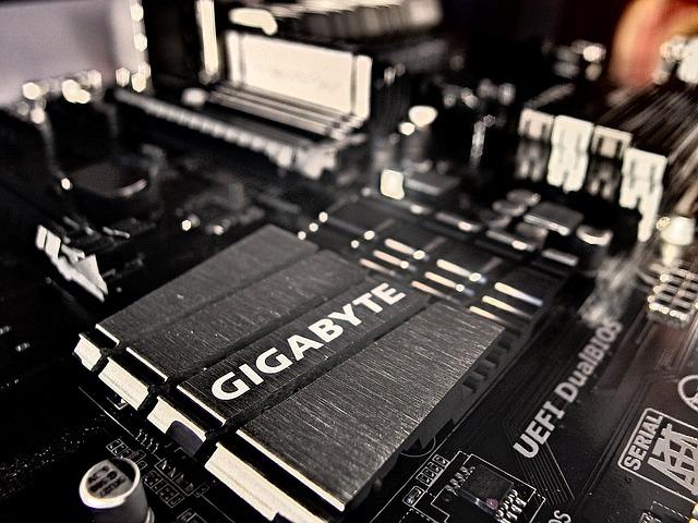 procesor.jpg