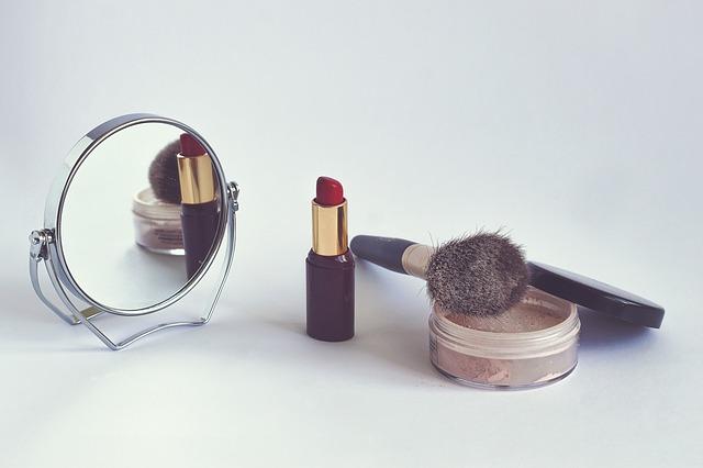 kosmetika.jpg