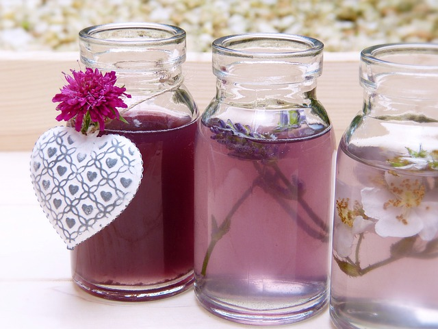 Domáce voňavé parfumy.jpg