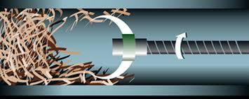 krtkovanie elektromechanika
